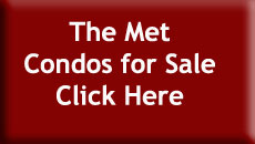 The Met condos for Sale